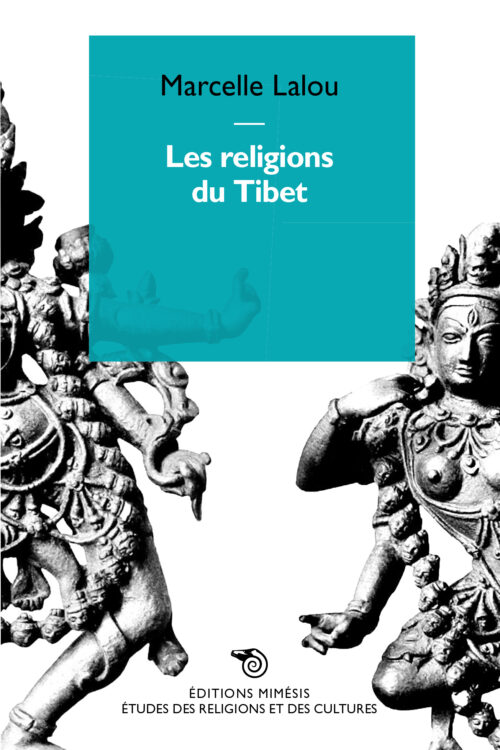 france-erc-lalou-religions-tibet-11x17.indd