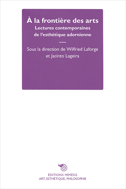 Aep-lageira-lectures-contemporaines-esthetique-adornienne