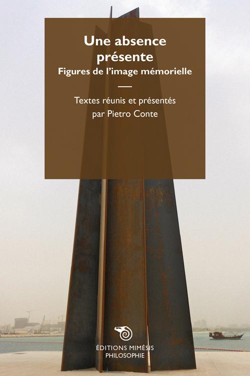 Livres Archivi éditions Mimésis