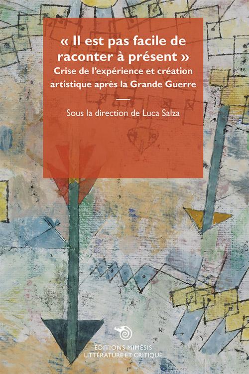 france-Litterature-critique-salza-est-pas-facile-raconter-present
