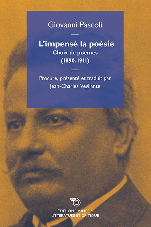france-Litterature-critique-vegliante-pascoli