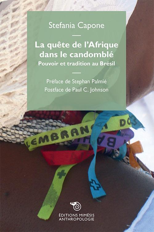 france-anthropologie-capone-quete-afrique-dans-candomble.indd
