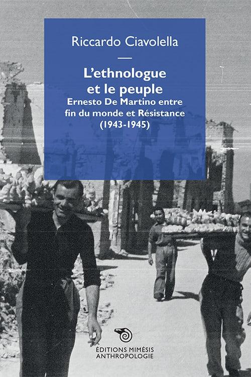 france-anthropologie-ciavolella-ethnologue-peuple-monde-1