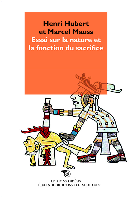 france-erc-hubert-essai-nature-fonction-sacrifice