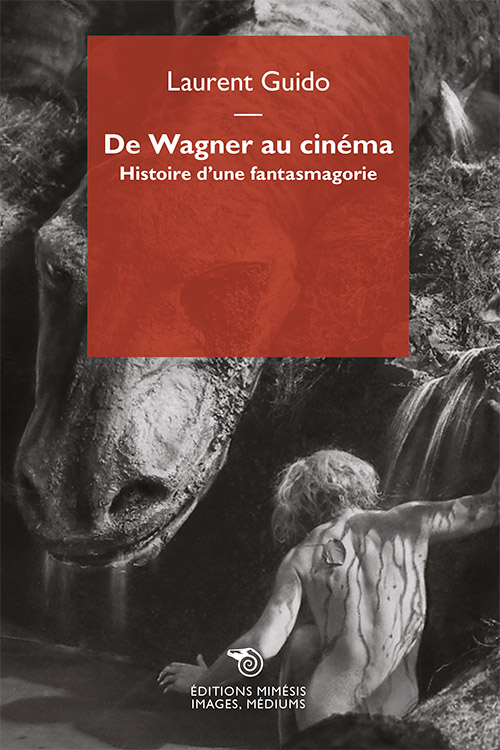 france-images-guido-wagner-cinema