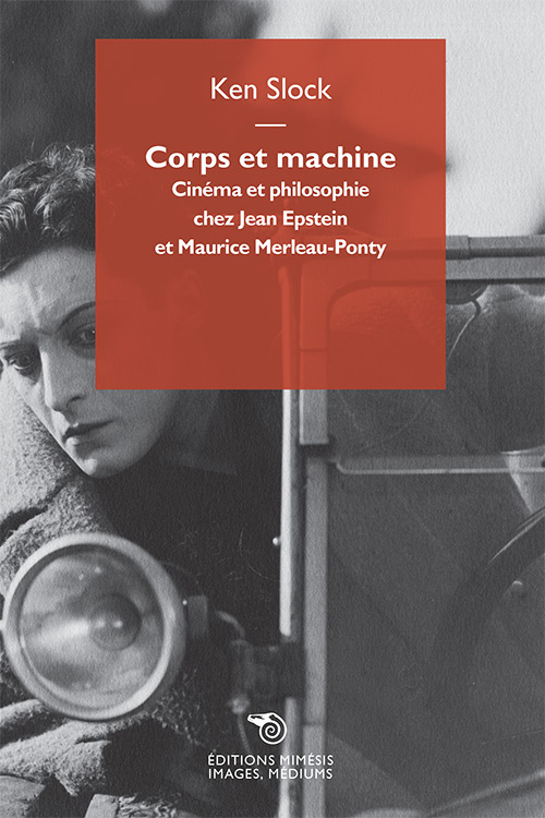 france-images-mediums-slock-corps-machine.indd