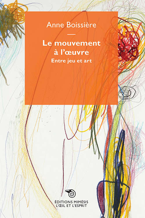 france-loeil-boissiere-movement-oeuvre