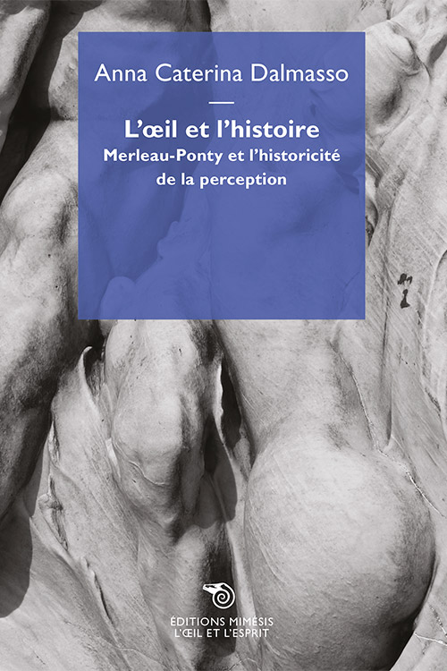 france-loeil-dalmasso-oeil-histoire