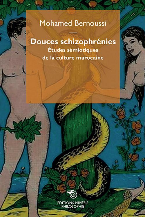 france-philosophie-Bernoussi-Douces-schizophrenies