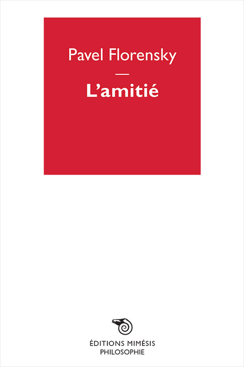france-philosophie-florensky-amite-11x17