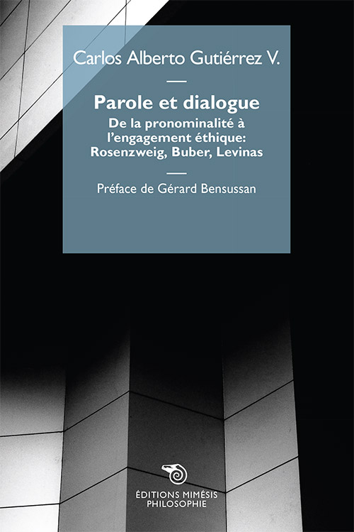 france-philosophie-guitierrez-parole-dialogue