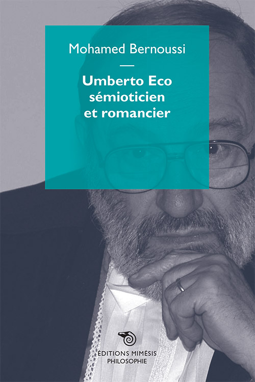 france-philosophie-mis-actualite-diderot