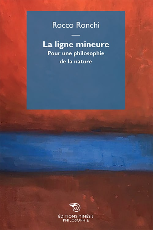 france-philosophie-ronchi-ligne-mineure