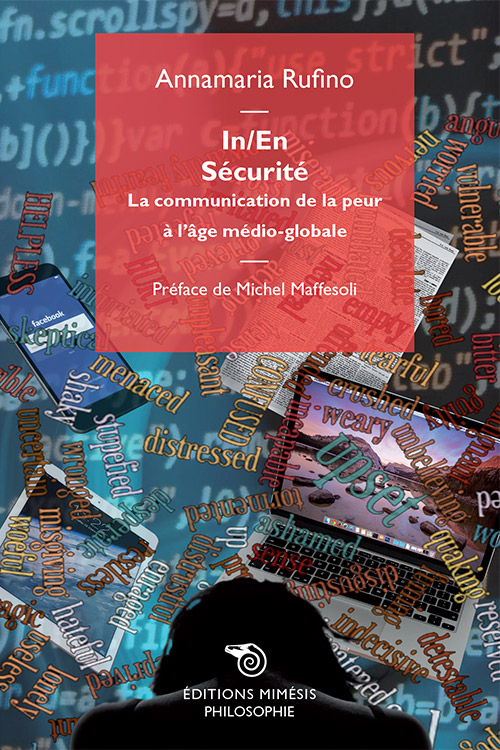 france-philosophie-rufino-in-en-securite