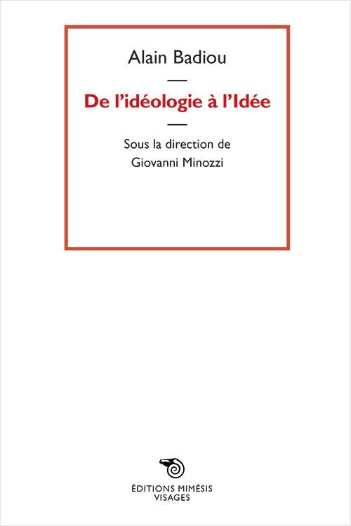 france-visage-badiou-idelogie-idee.indd