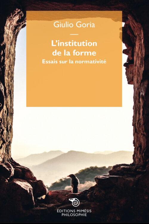 france-philosophie-goria-institution-forme.indd