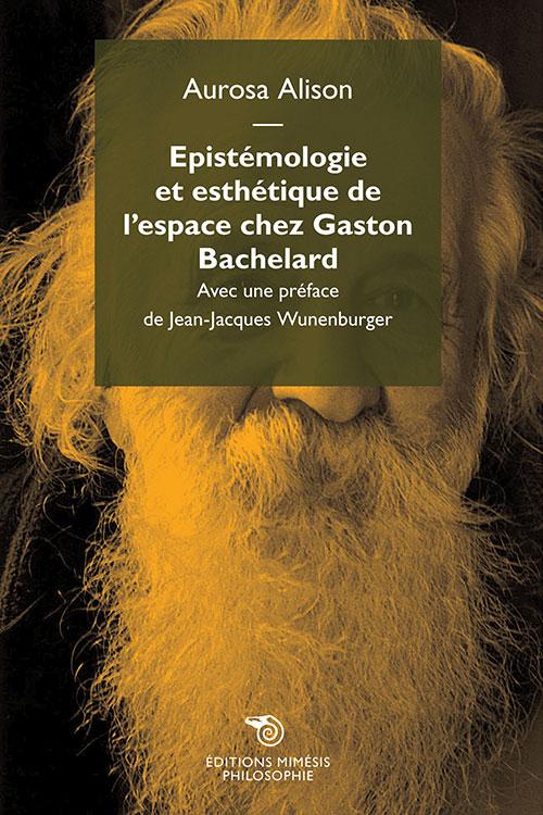 alison-epistemologie-bachelard