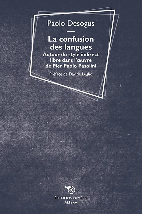 altera-desogus-confusion-langues