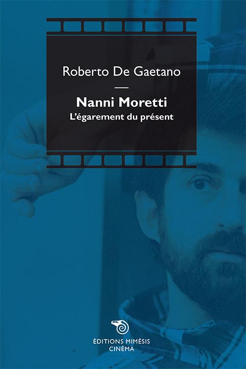 cinema-degaetano-moretti