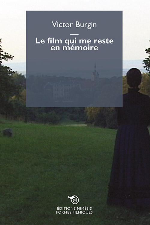 france-burgin-film-qui-me-reste-memorie