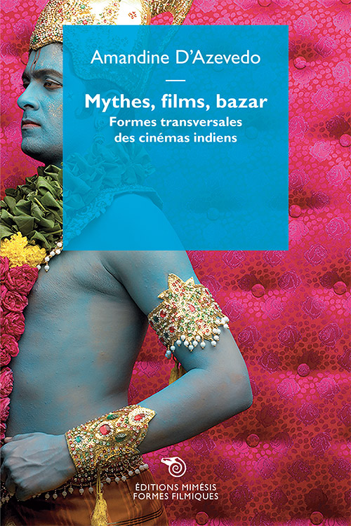 france-d-azevedo-mythes-films-bazar