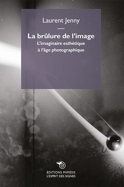 france-esprit-jenny-brulure-image
