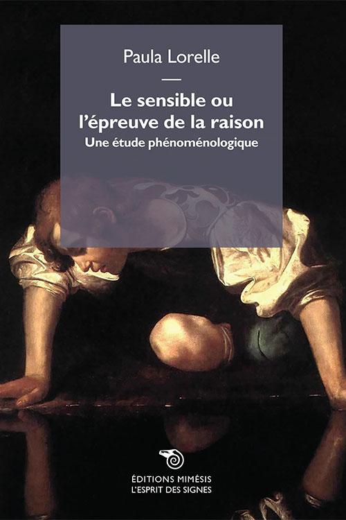 france-esprit-lorelle-sensible-epreuve-raison