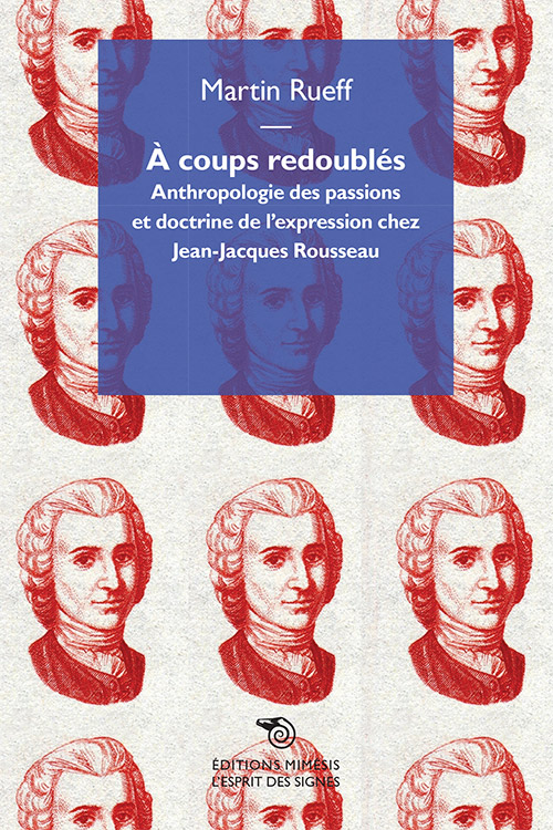 france-esprit-rueff-coups-redoubles