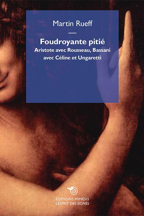 france-esprit-rueff-foundroyante-pitie