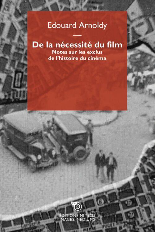 france-images-mediums-arnoldy-necessite-film