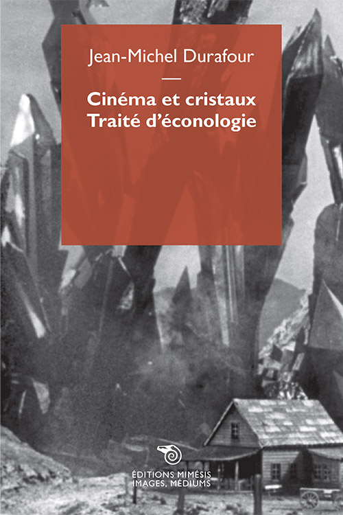 france-images-mediums-durafour-cristaux-cinema