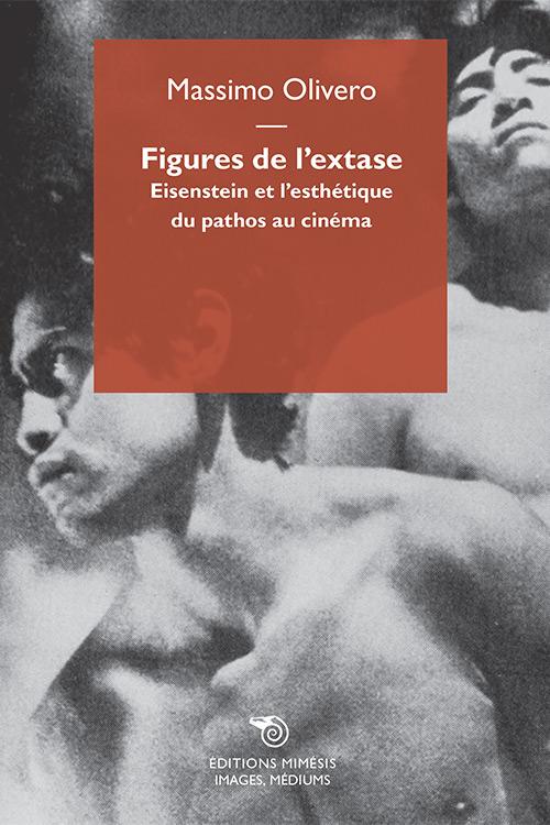 france-images-mediums-olivero-figures-extase.indd