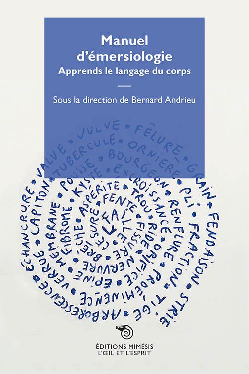france-loeil-andrieu-manuel-emersiologie.indd