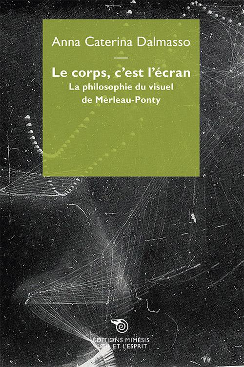 france-loeil-dalmasso-corps-ecran