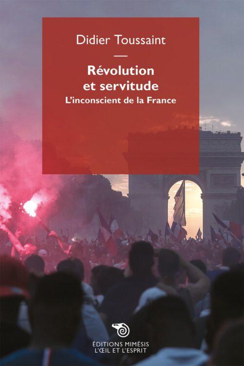 france-loeil-toussaint-revolution-servitude