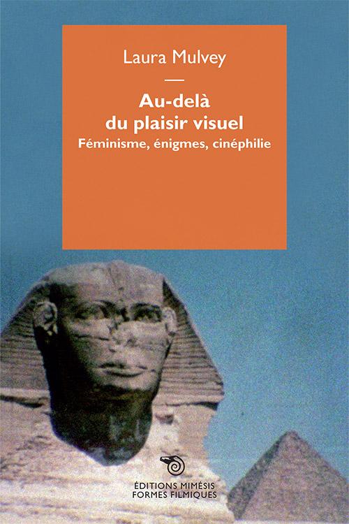 """<a href=""""/node/12452"""">Au-delà du plaisir visuel</a>"""