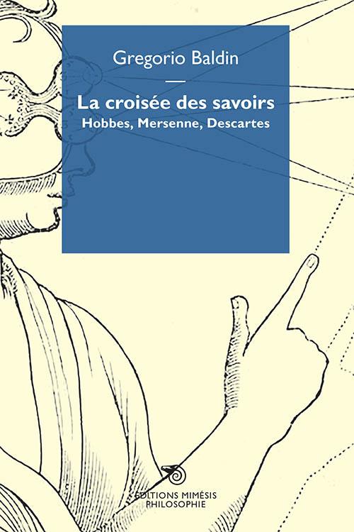 france-philosophie-baldin-croisee-des-savoirs.indd