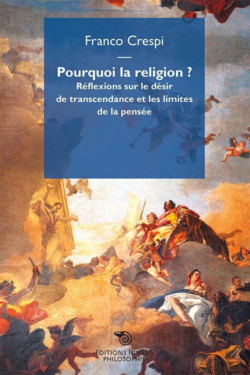 france-philosophie-crespi-porquoi-religion