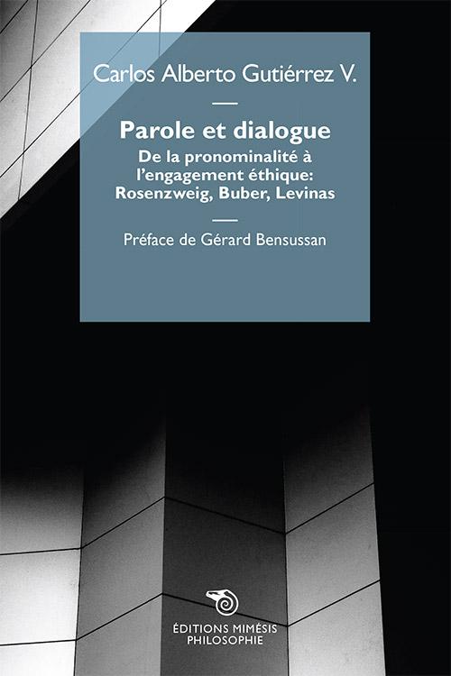 france-philosophie-guitierrez-parole-dialogue