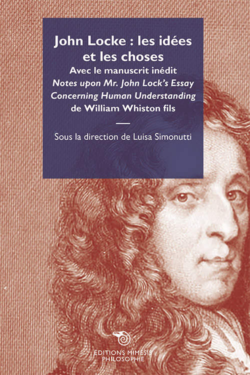 france-philosophie-simonutti-john-locke