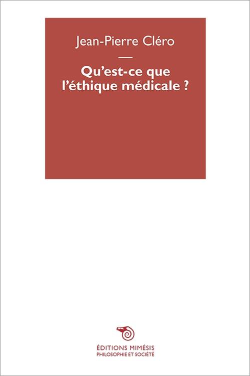 france-philosophie-societe-clero-qu-est-ce-ethique-medicale
