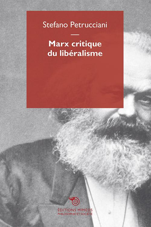 france-philosophie-societe-petrucciani-marx-critique-liberalisme