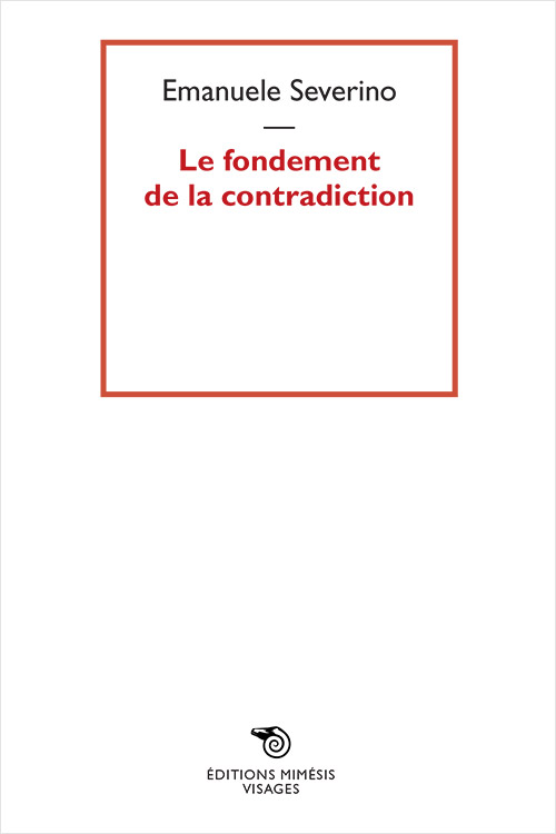 france-visage-severino-fondament-contradiction.indd