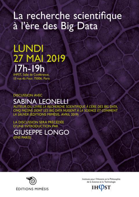 leonelli-IHPST
